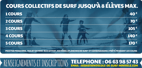 cours stand up paddle biarritz bidart anglet cote basque tarifs promotion